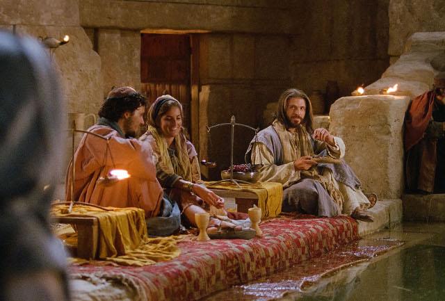 jesus-at-the-wedding