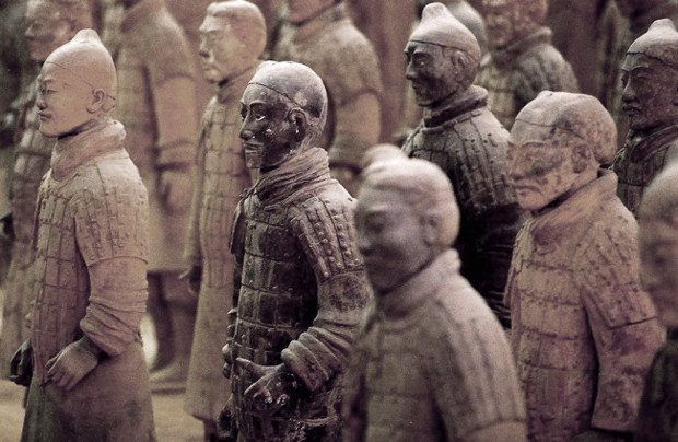 terra-cotta-warriors-xian