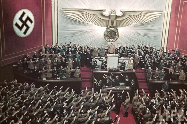 nazi_pic_nazi