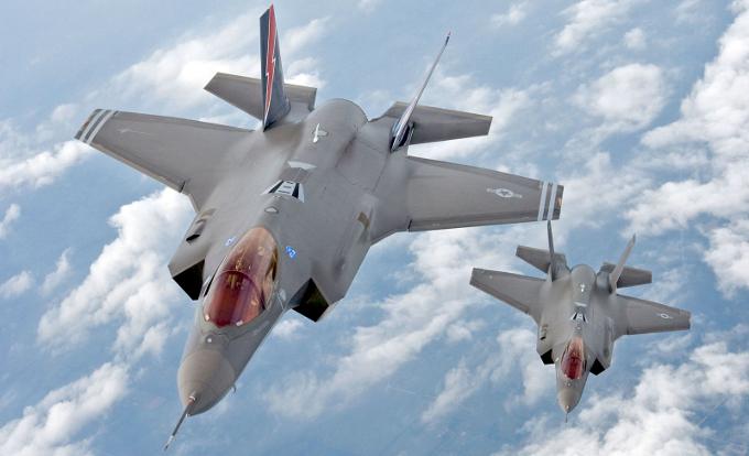 Martin_F-35A