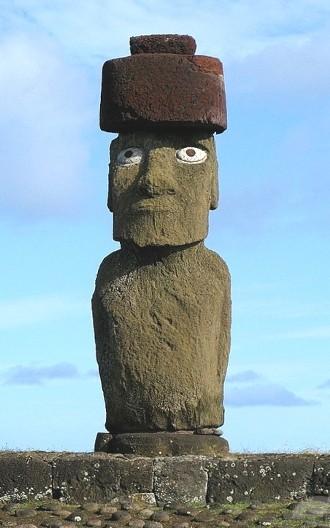 moai537