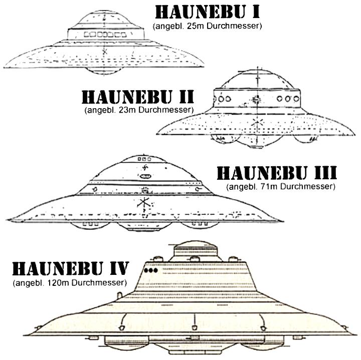 haunebu88