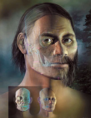 kennewick_man21