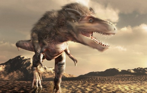 Tyrannosaurus_20131006v3