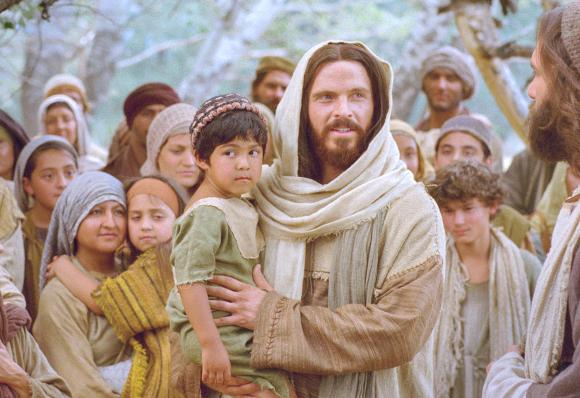 純潔の律法 3/3 : 末日聖徒イエス・キリスト教会の会員の聖典研究