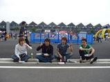 06ブルースカイへブン_04