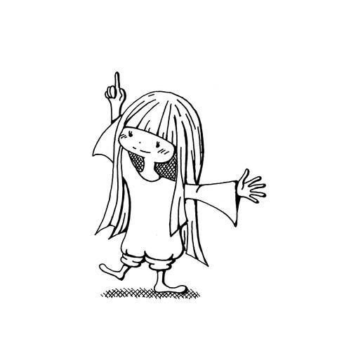 20180513-2 この指と~まれ!