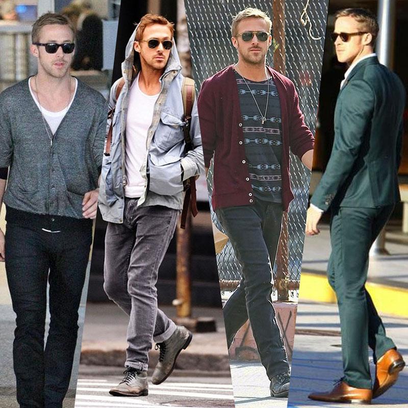Ryan,Gosling