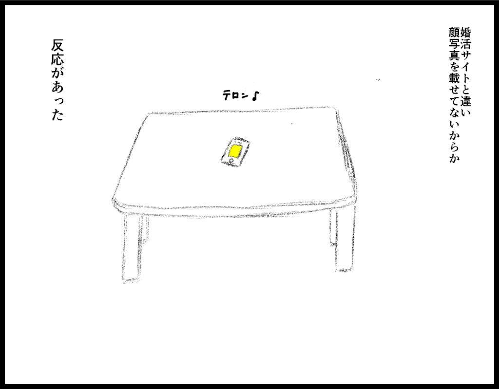 f:id:oba_kan:20180402211105j:image
