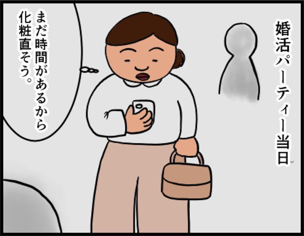 f:id:oba_kan:20180929092723j:image