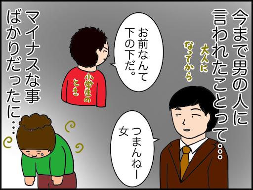 f:id:oba_kan:20210211120122p:image
