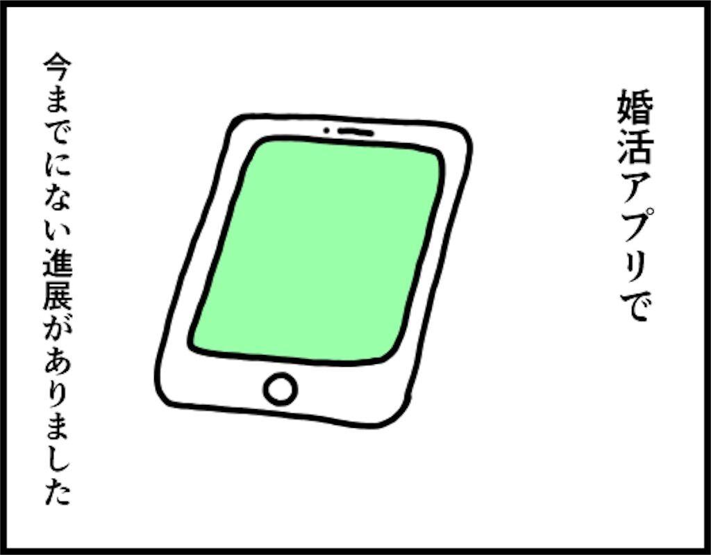 f:id:oba_kan:20180414175429j:image