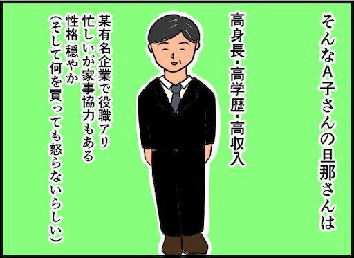 f:id:oba_kan:20190625102311j:image