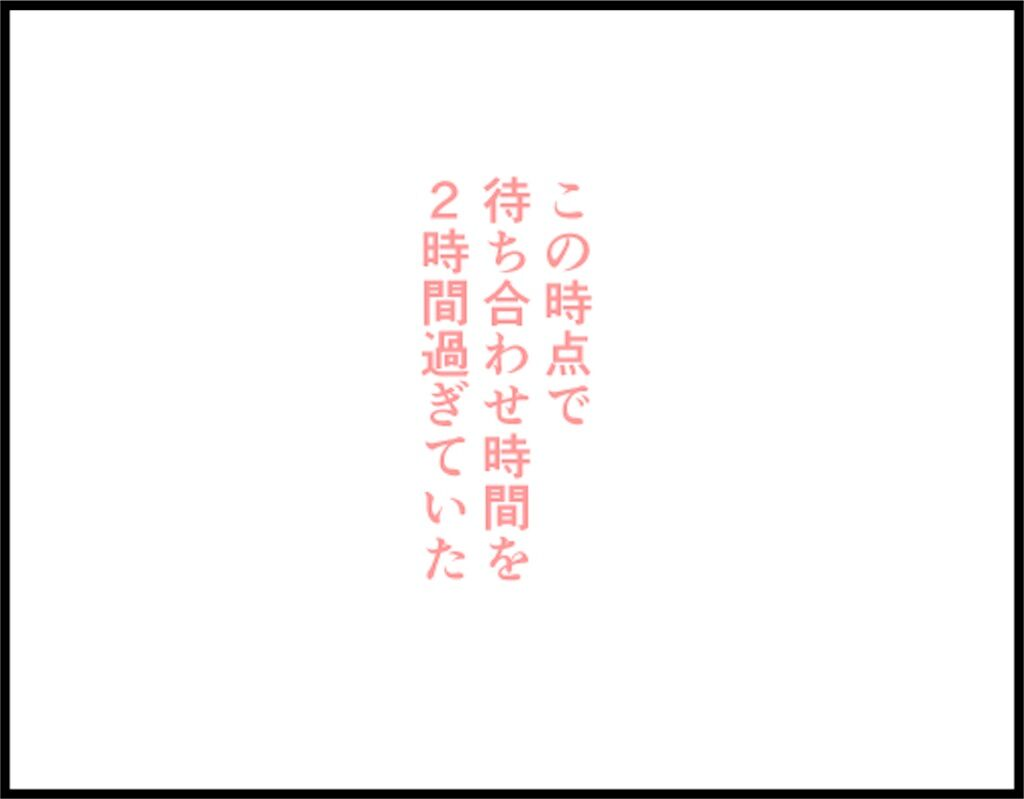f:id:oba_kan:20180509102602j:image