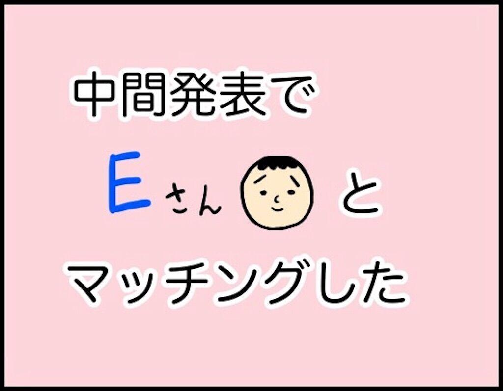 f:id:oba_kan:20180308082037j:image