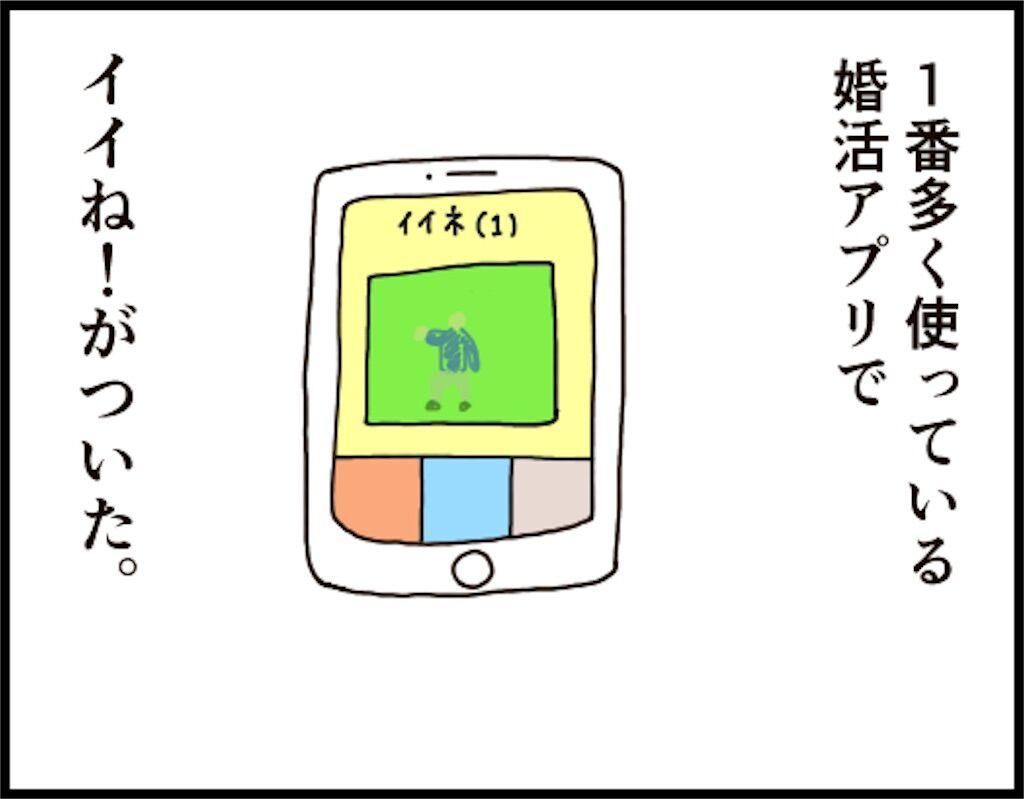 f:id:oba_kan:20180502135154j:image