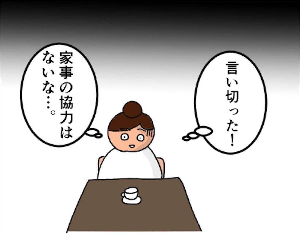 f:id:oba_kan:20180423124221j:image