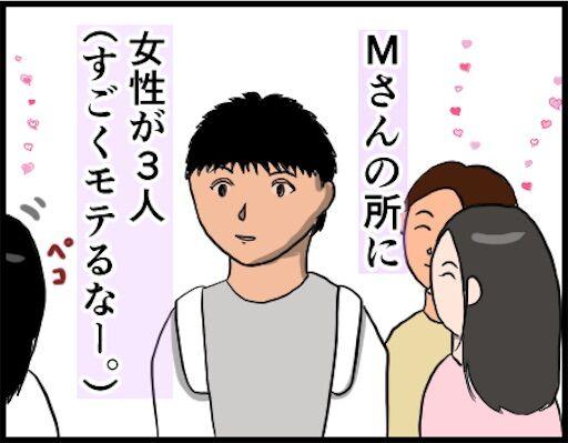 f:id:oba_kan:20181030095520j:image