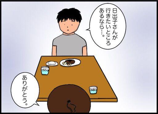 f:id:oba_kan:20190904150857j:image