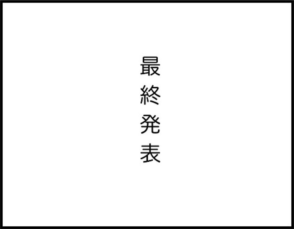 f:id:oba_kan:20180308082150j:image
