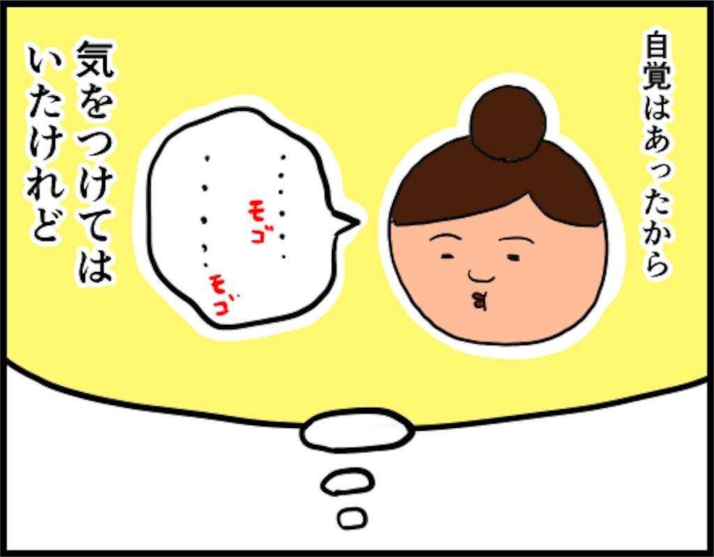 f:id:oba_kan:20180821075101j:image