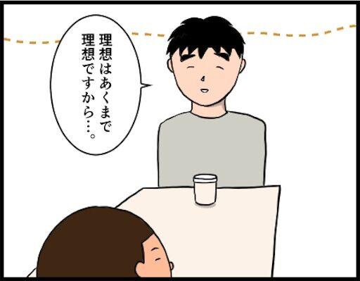 f:id:oba_kan:20190224125330j:image