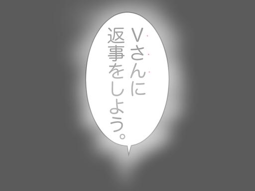 f:id:oba_kan:20210223110540p:image