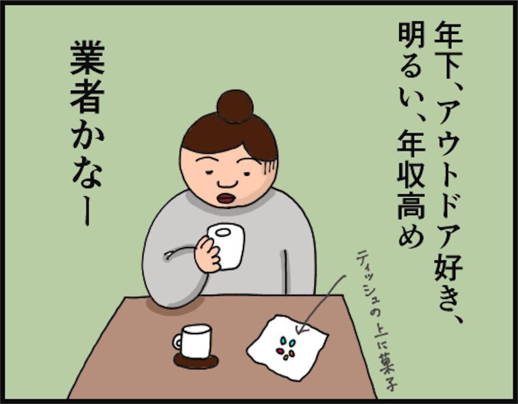 f:id:oba_kan:20180502135348j:image