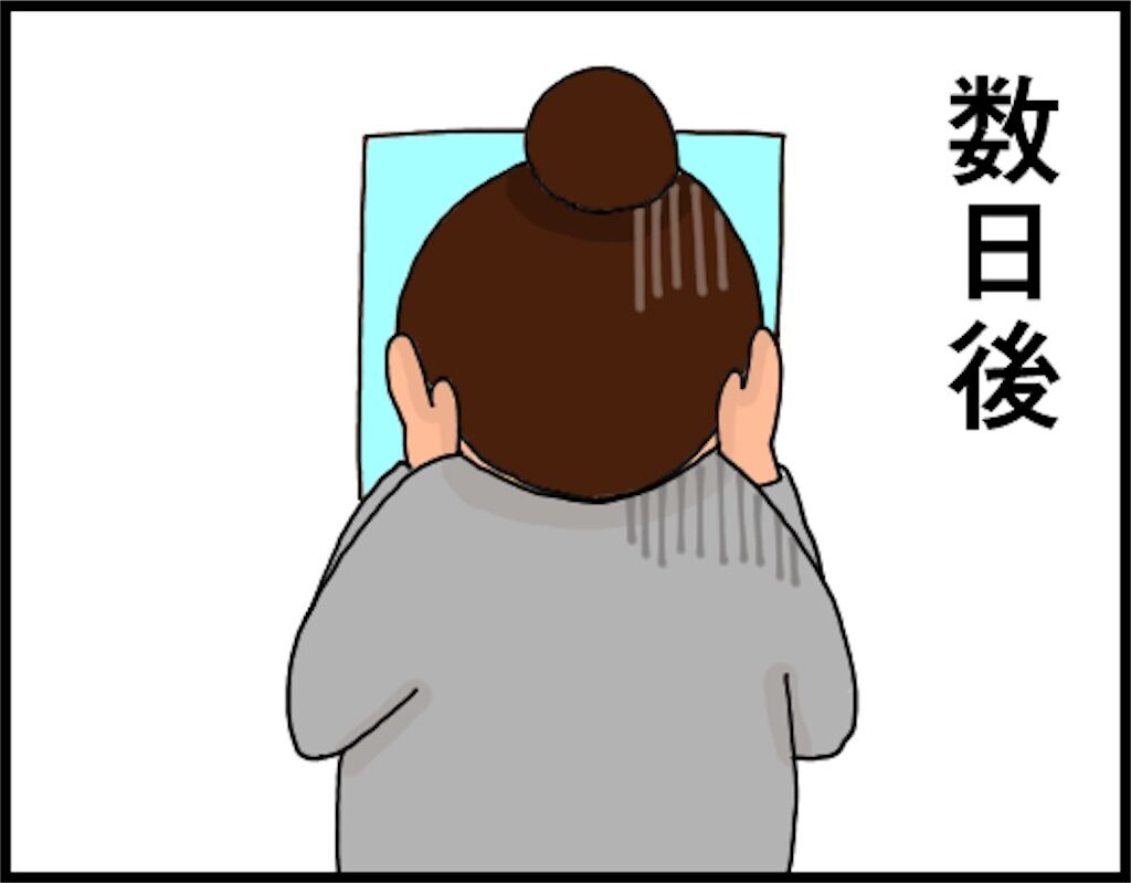 f:id:oba_kan:20180501095319j:image