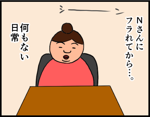 f:id:oba_kan:20181204122637p:image