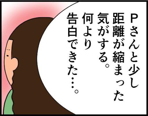 f:id:oba_kan:20190228120327j:image