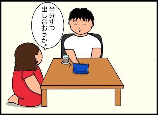 f:id:oba_kan:20191022170303j:image