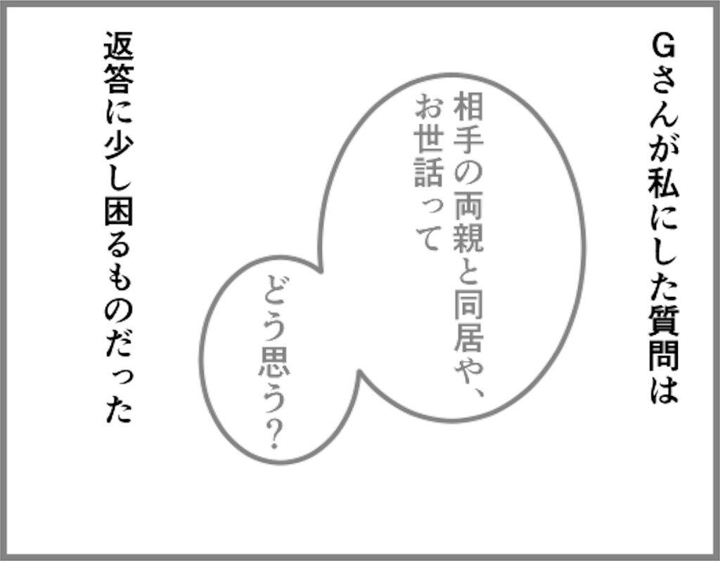f:id:oba_kan:20180419092836j:image