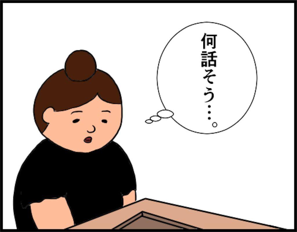f:id:oba_kan:20180520174709j:image
