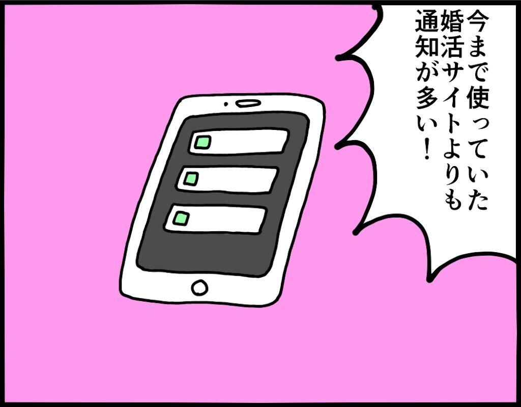 f:id:oba_kan:20180409112608j:image