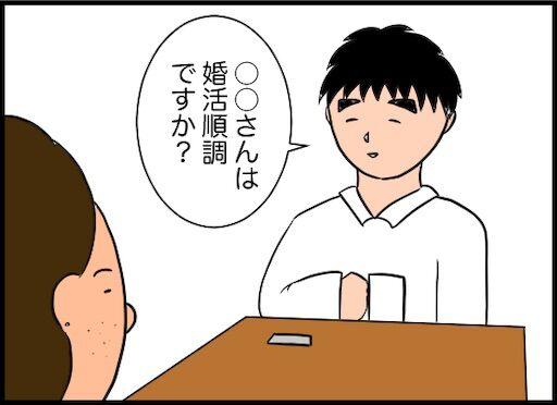 f:id:oba_kan:20200102155342j:image