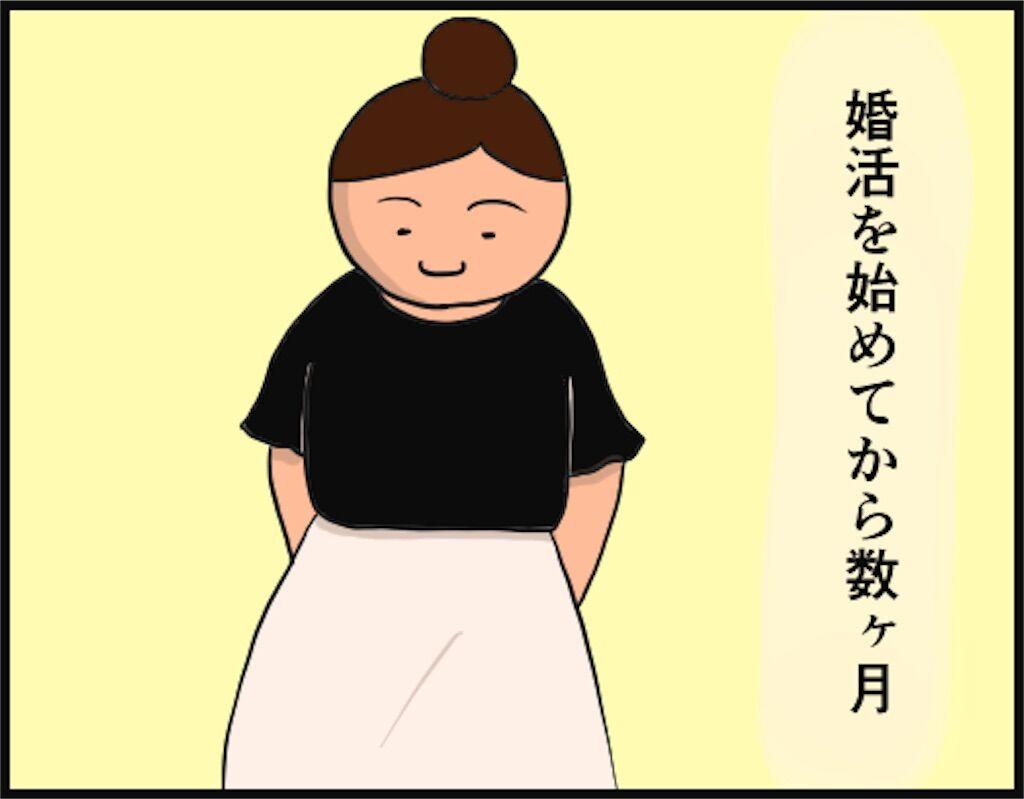 f:id:oba_kan:20180530133523j:image