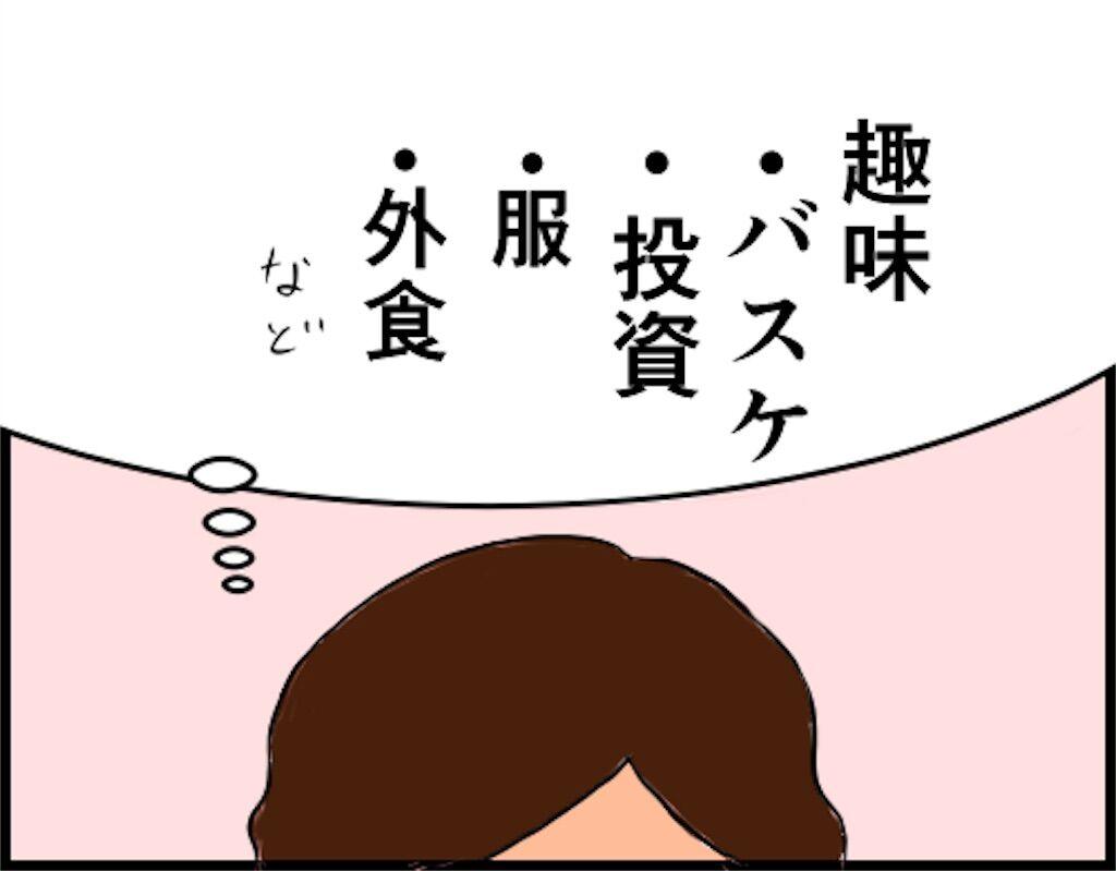 f:id:oba_kan:20180612104023j:image