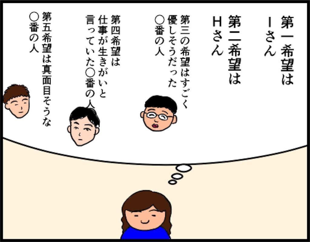 f:id:oba_kan:20180628114951j:image