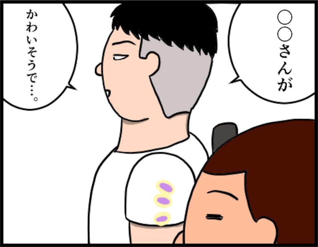 f:id:oba_kan:20180920095241j:image