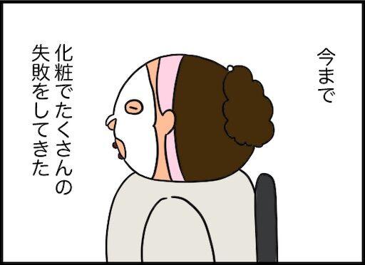 f:id:oba_kan:20200212170416j:image