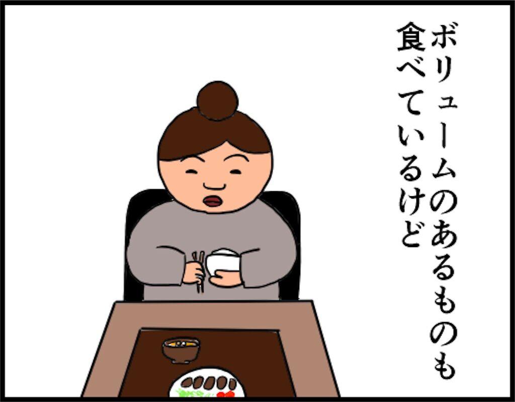 f:id:oba_kan:20180525093501j:image