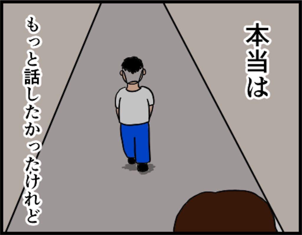 f:id:oba_kan:20180922214106j:image