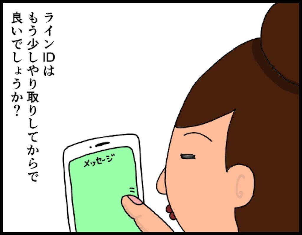 f:id:oba_kan:20180502135537j:image