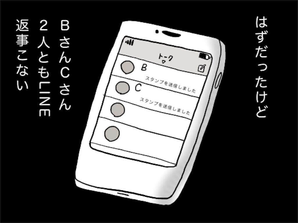 f:id:oba_kan:20180223122736j:plain