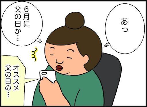 f:id:oba_kan:20200622200745j:image