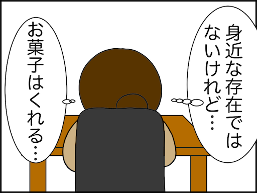 f:id:oba_kan:20210220195916p:image