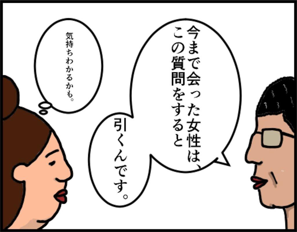 f:id:oba_kan:20180420091825j:image