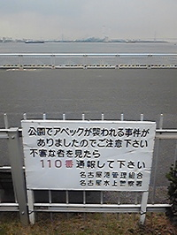 b4f9a1f4.jpg