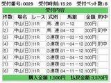 2010-01-17京成杯
